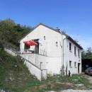 Maison 6 pièces 76 m²  Marcilly-sur-Vienne