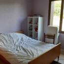 6 pièces 76 m²  Marcilly-sur-Vienne  Maison