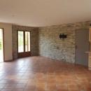 6 pièces 130 m² Maison