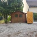 6 pièces  Maison  130 m²