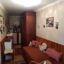 71 m² 4 pièces  Maison