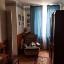 Maison 71 m²  4 pièces