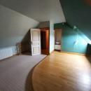 Maison 240 m² 8 pièces