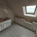 8 pièces Maison  240 m²