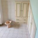 240 m²  Maison 8 pièces