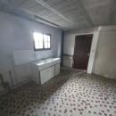 240 m² 8 pièces Maison