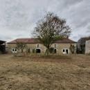 12 pièces Maison 600 m²
