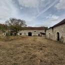 12 pièces 600 m²   Maison