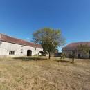 600 m² Maison  12 pièces