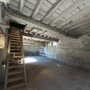 Maison 12 pièces 600 m²