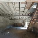 600 m² 12 pièces   Maison