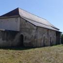 Maison   600 m² 12 pièces