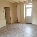 Maison Naintré  118 m² 5 pièces