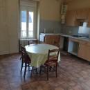 Maison 118 m² 5 pièces Naintré