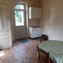 Maison  Naintré  5 pièces 118 m²