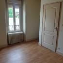 Naintré  5 pièces 118 m² Maison