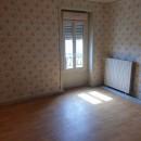 118 m²  Naintré  5 pièces Maison