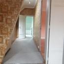 5 pièces Naintré  Maison 118 m²