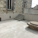 Naintré  Maison 118 m² 5 pièces