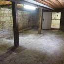 5 pièces 118 m²  Maison Naintré