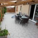 Maison 100 m² 7 pièces Neuville-De-Poitou