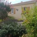 Maison  Neuville-De-Poitou  7 pièces 100 m²