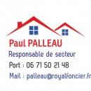 170 m² Rosnay   Maison 7 pièces