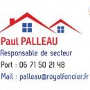 Cléré-du-Bois  110 m² 6 pièces Maison