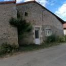 Maison Usson-du-Poitou  89 m² 3 pièces