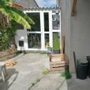 Maison 89 m² 3 pièces Usson-du-Poitou
