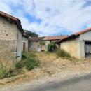 89 m² Maison 3 pièces Usson-du-Poitou