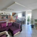 89 m² 3 pièces Maison Usson-du-Poitou