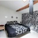 3 pièces Usson-du-Poitou  89 m² Maison