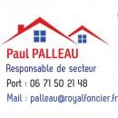 7 pièces Maison Châtillon-sur-Indre  121 m²