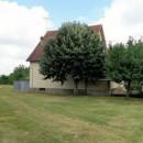Châtillon-sur-Indre  Maison 121 m² 7 pièces
