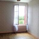 121 m² 7 pièces Châtillon-sur-Indre  Maison