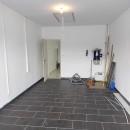 5 pièces Maison Descartes  123 m²