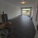123 m² Descartes  Maison 5 pièces