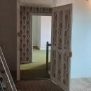 Lurais   Maison 84 m² 4 pièces