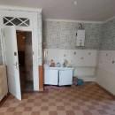Maison  84 m² Lurais  4 pièces