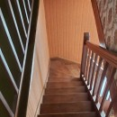 84 m² Lurais  4 pièces Maison