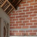 4 pièces Maison Lurais  84 m²
