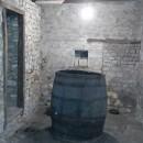 4 pièces Lurais  Maison 84 m²