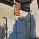 Maison  4 pièces 84 m² Lurais