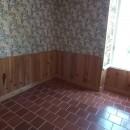 4 pièces  84 m² Maison Lurais
