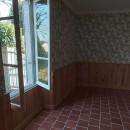 Maison 4 pièces  Lurais  84 m²