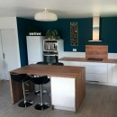 84 m² Maison 4 pièces Lurais