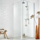 4 pièces  Maison 84 m² Lurais