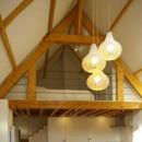 84 m²  4 pièces Maison Lurais