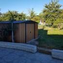 Maison 80 m² 6 pièces Ingrandes